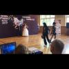 DNI OTWARTE PROGRAMU ERASMUS+ w RZSZ w Tarnowie