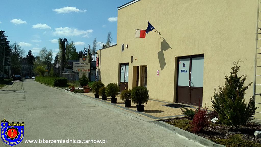 Kochanowskiego 32