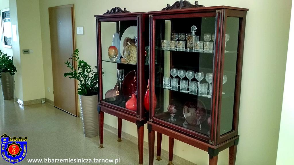 Izba Rzemieślnicza Kochanowskiego 32